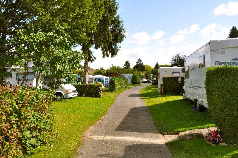 emplacements-camping-car et caravane 3